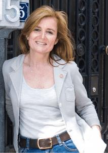 Anne Monseu Ducarme