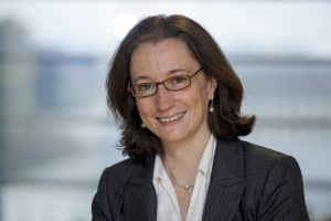Airbus Group;Errard Nathalie;Brussels