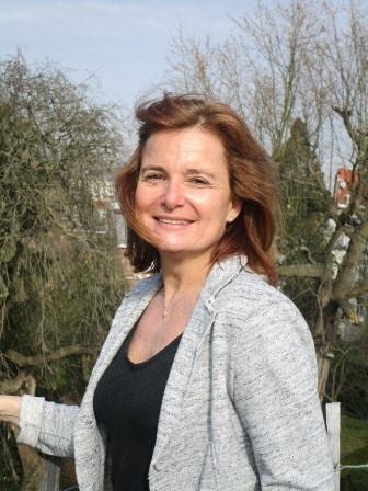 ANNE MONSEU-DUCARME