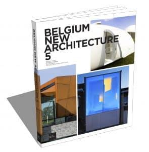 belgique-archi