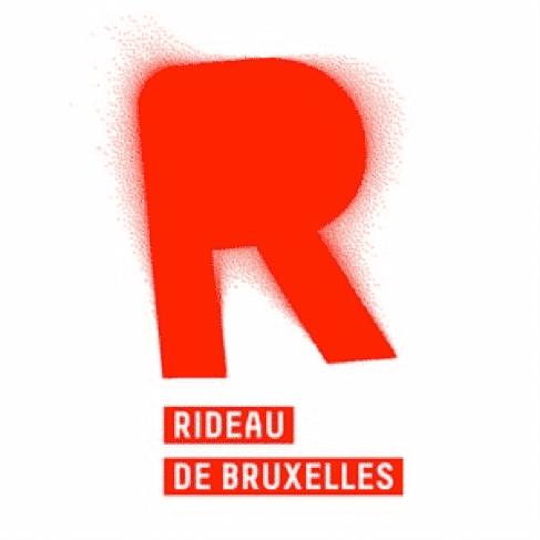 THÉÂTRE DU RIDEAU DE BRUXELLES