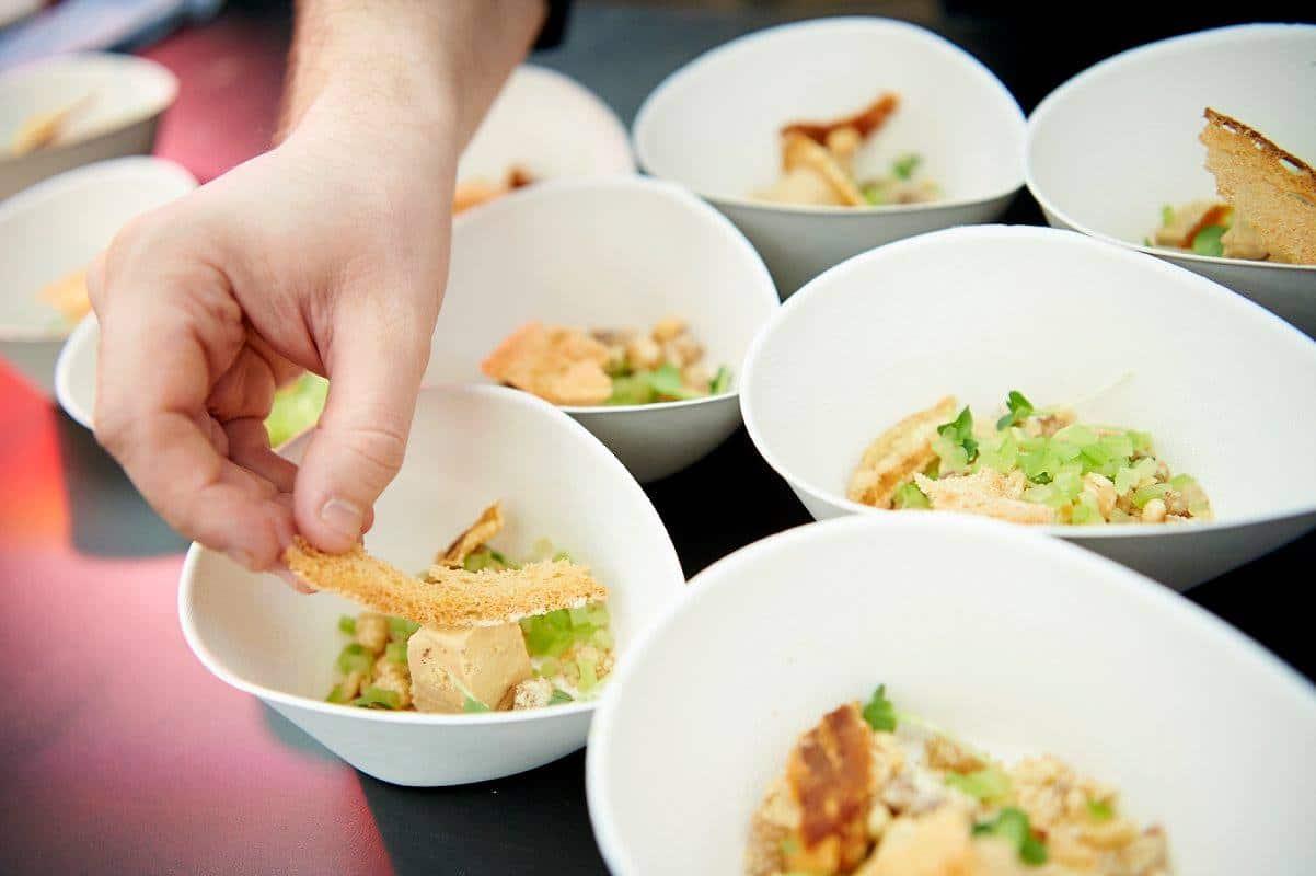 culinaria Bruxelles