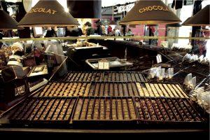 chocolat2
